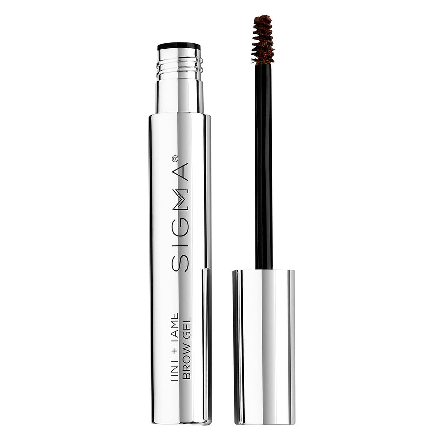 Sigma Tint And Tame Brow Gel 2,7 ml – Dark