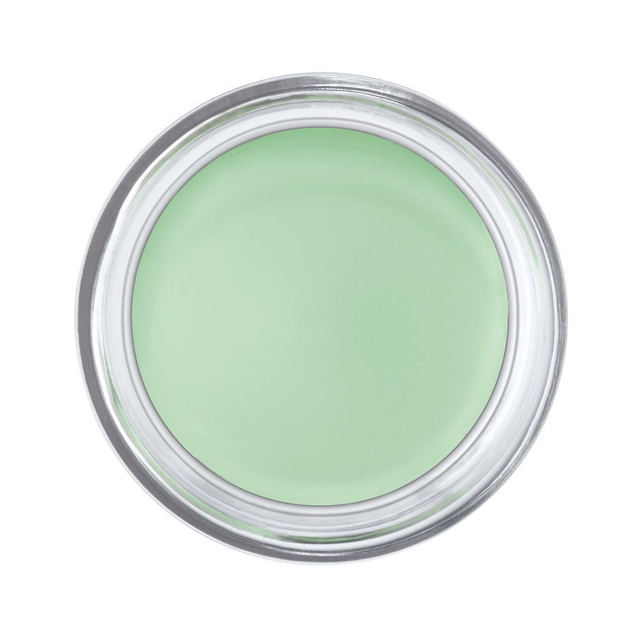 NYX Professional Makeup Concealer Jar – Green 7,1g