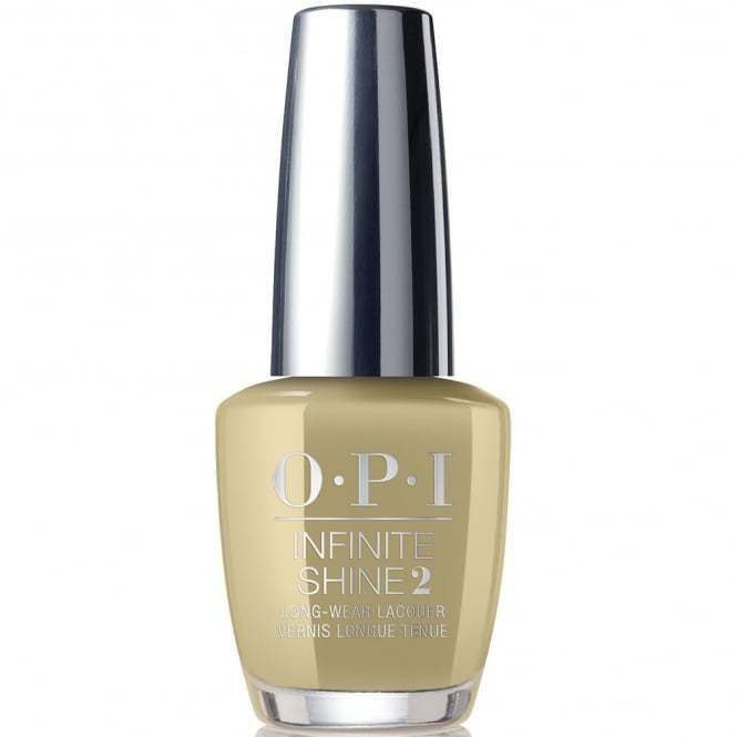 OPI Infinite Shine Iceland Collection – This Isn't Greenland ISLI58.