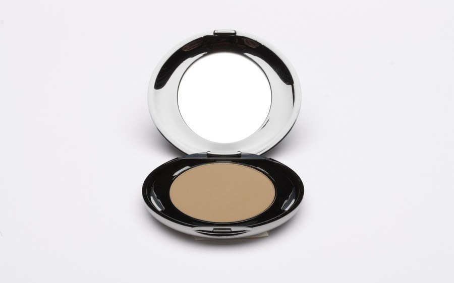 Mist Stockholm Browshadow No 1 3g