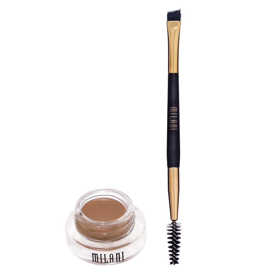 Milani Stay Put Brow Color 1,2g – Natural Taupe 02
