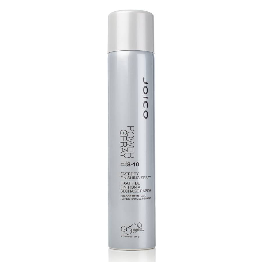 Joico Power Spray 300 ml