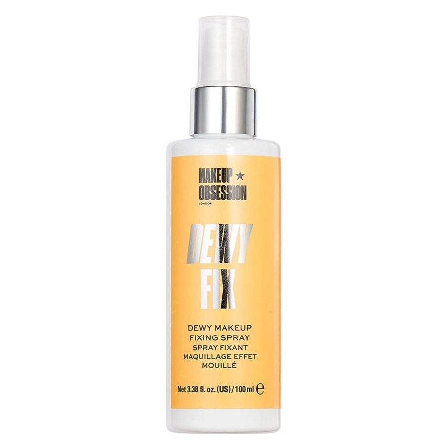 Makeup ObsessionFixing Spray Dewy Fix 100 ml