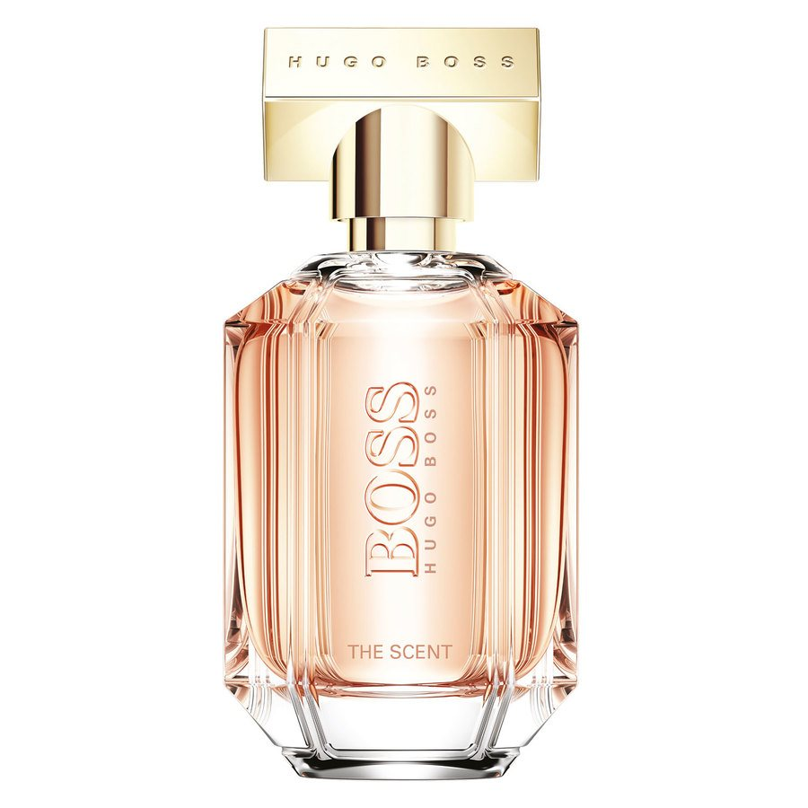 Hugo Boss The Scent For Her Eau De Parfume 100 ml