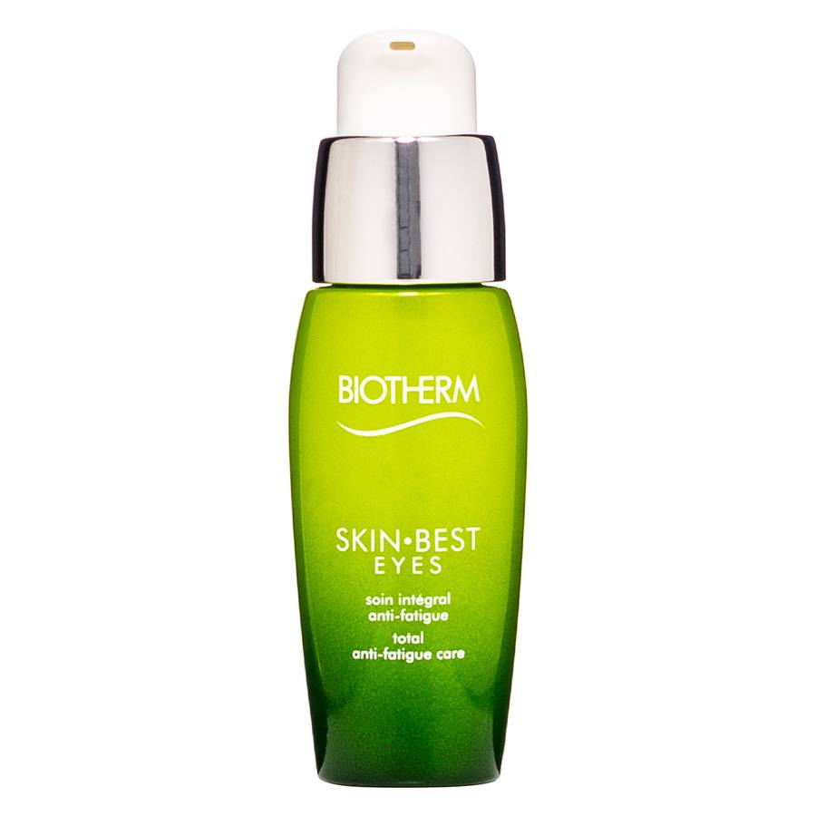 Biotherm Skin Best Eye Cream 15 ml