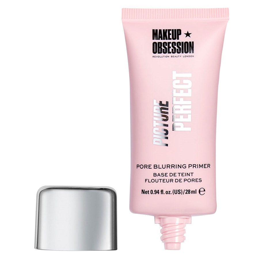 Makeup Obsession Picture Perfect Primer 28 ml