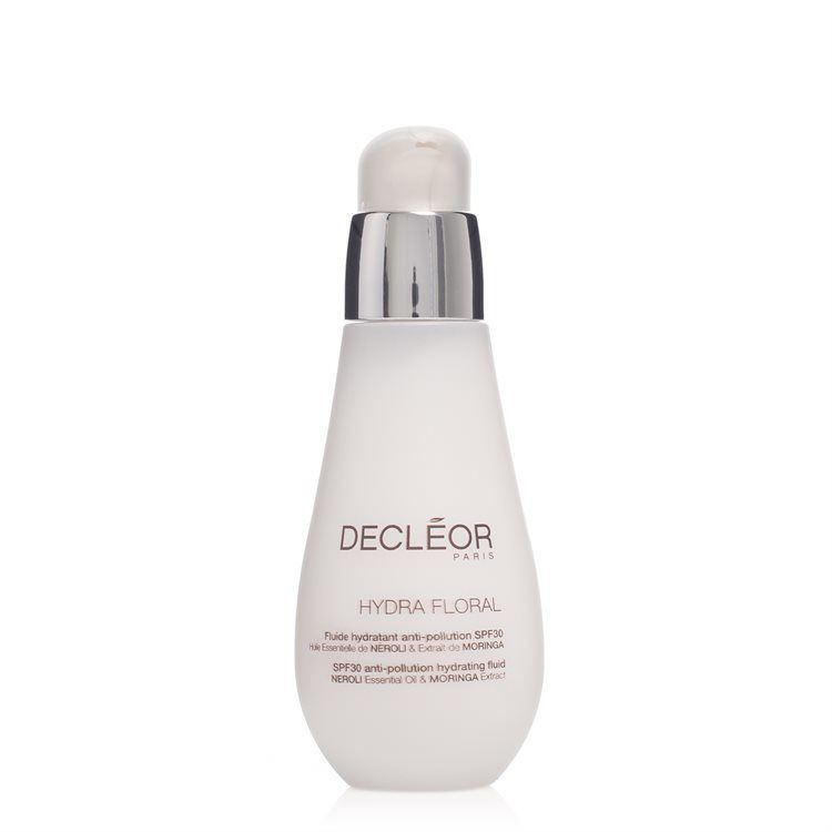 Decléor PV SPF30 Hydrating Fluid 50 ml – NOVITA