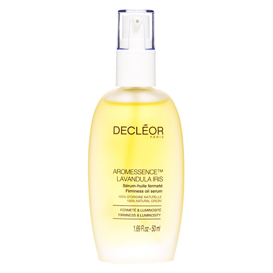Decléor Aromessence Lavandula Iris Lifting Oil Serum 50 ml