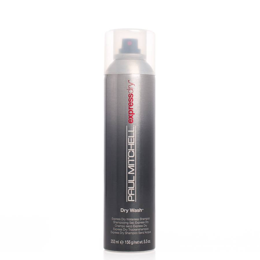 Paul Mitchell Dry Wash 252ml