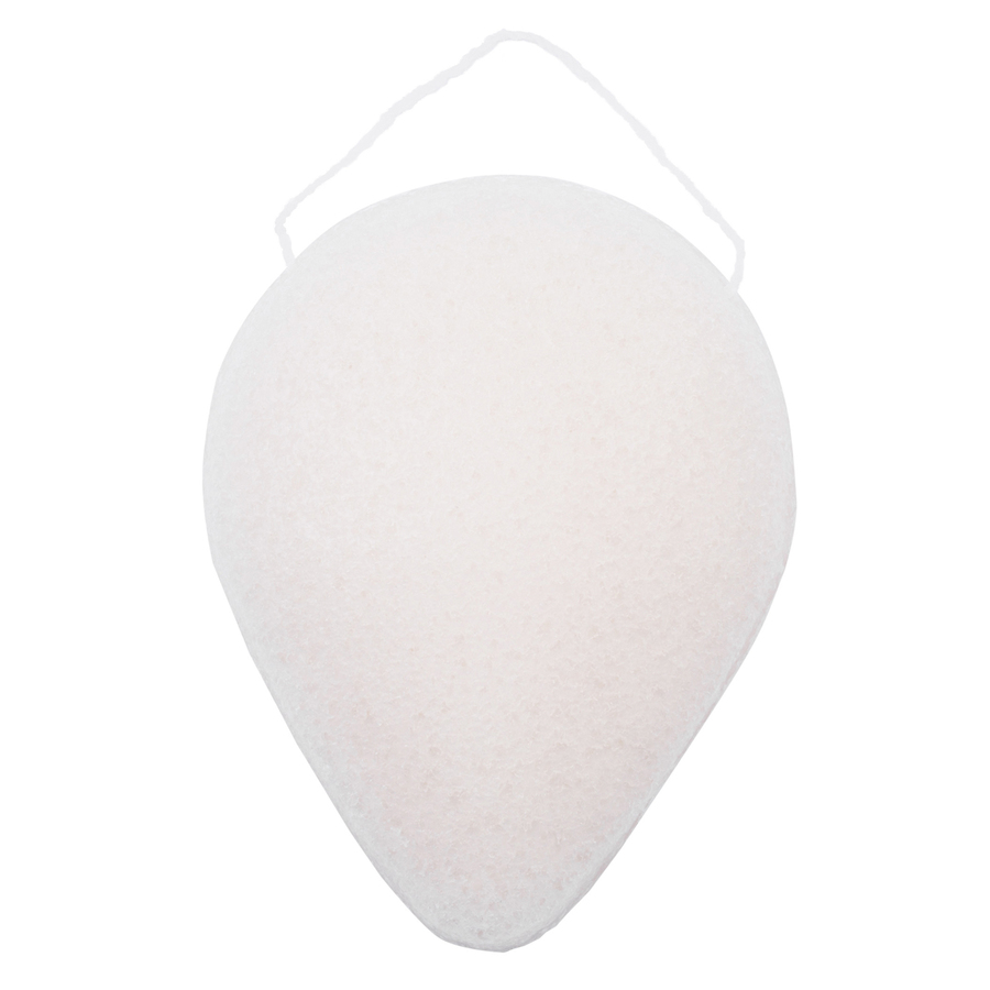 So Eco Konjac Sponge