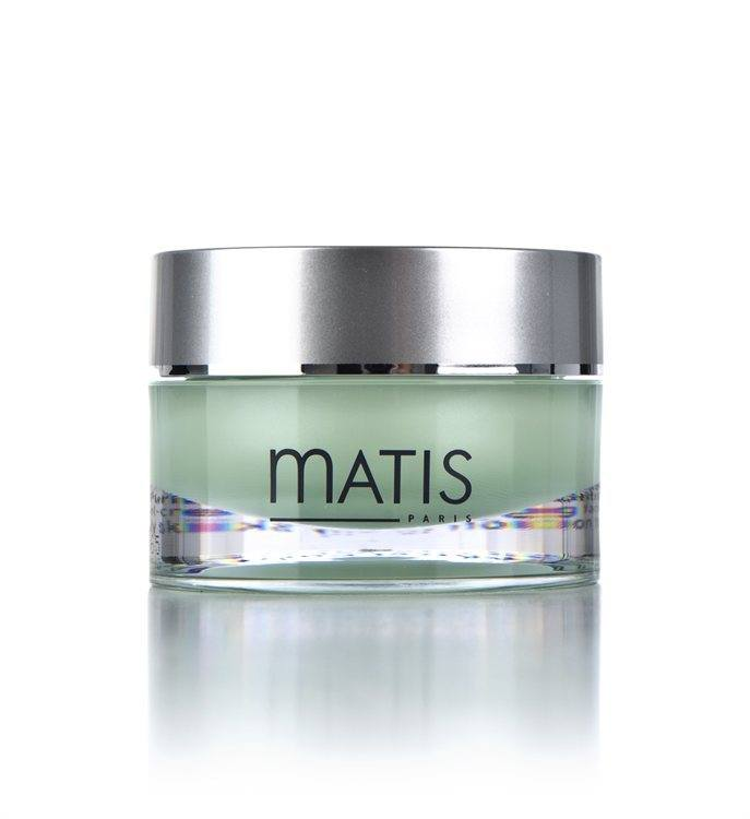 Matis Réponse Pureté Shine Control Purifying Care 50ml