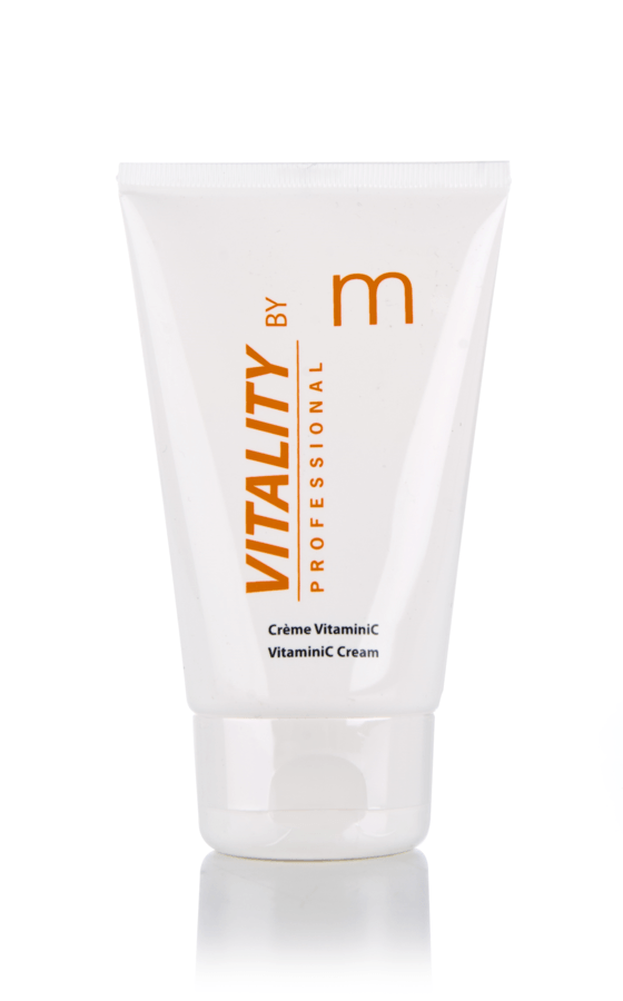 Matis Vitality By M VitaminiC Cream 100 ml