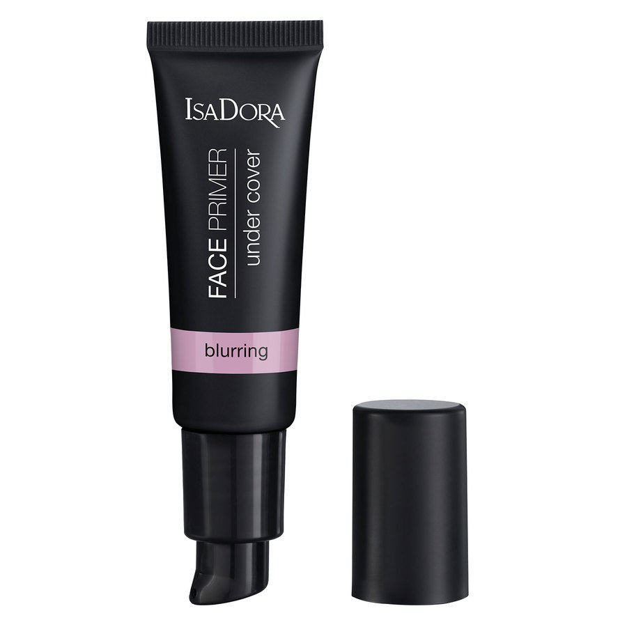 IsaDora Face Primer Under Cover Blurring 30 ml ─ #30