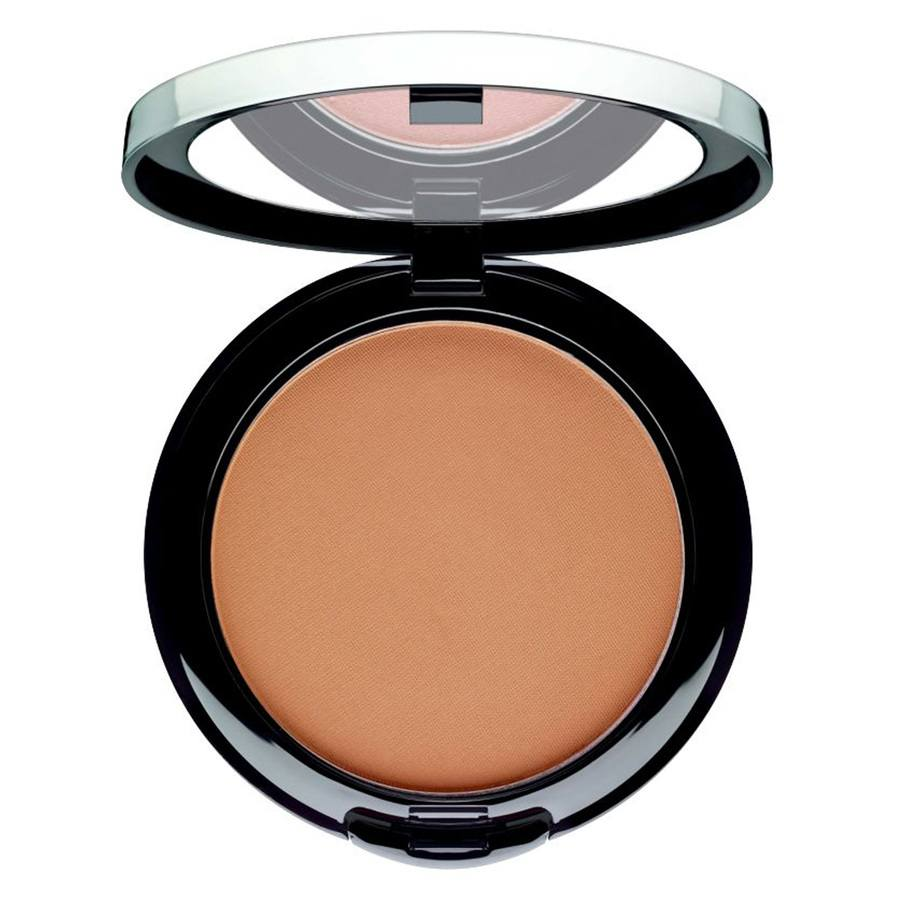 Artdeco High Definition Compact Powder – 06 Soft Fawn