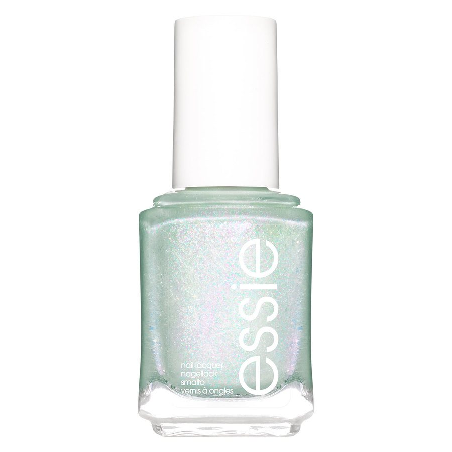 Essie Midsummer Collection Sip Sip Hooray #632 13,5ml