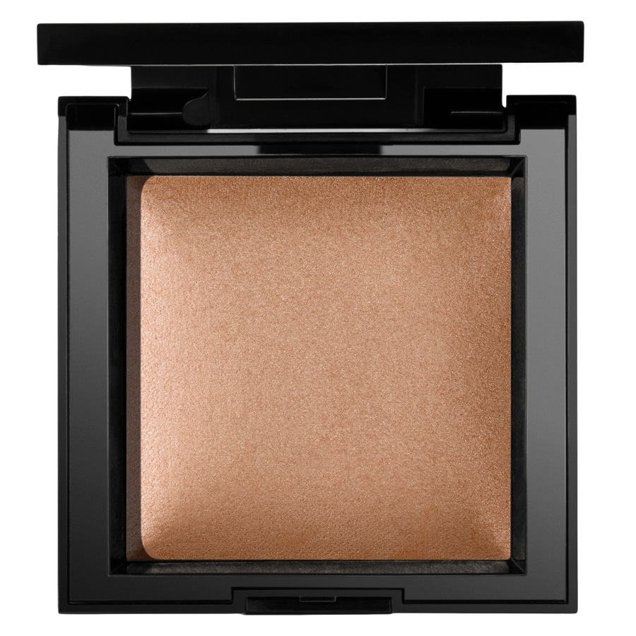 bareMinerals Invisible Bronze Powder Bronzer – Medium
