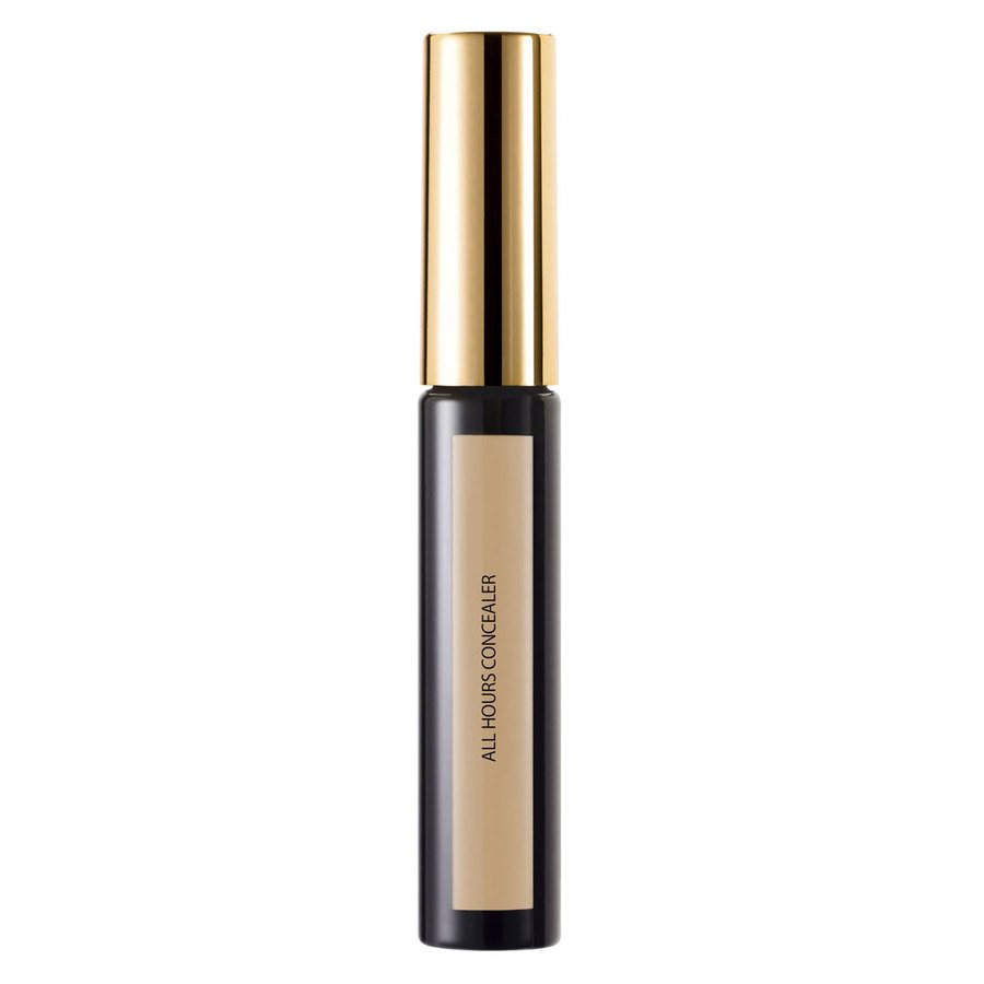 Yves Saint Laurent All Hours Concealer 5 ml - #2 Ivory