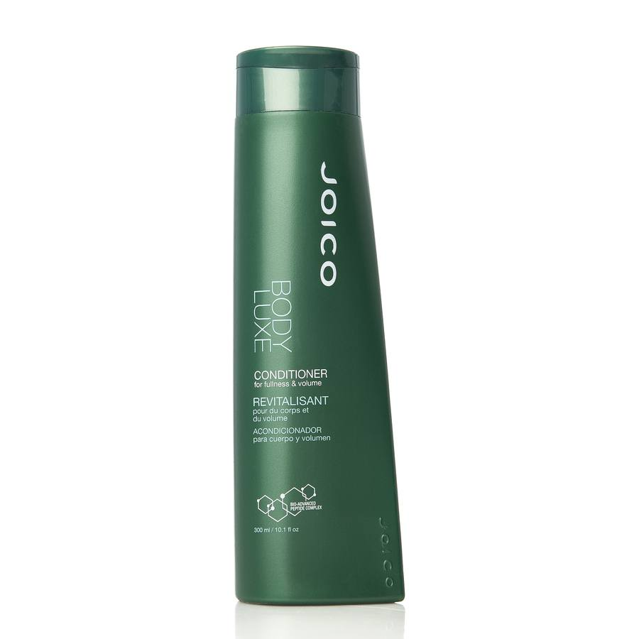 Joico Body Luxe Volumizing Conditioner 300 ml