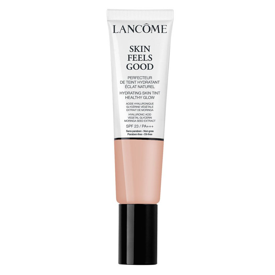 Lancôme Skin Feels Good Tinted Moisturiser 32 ml - #02C Natural Blond