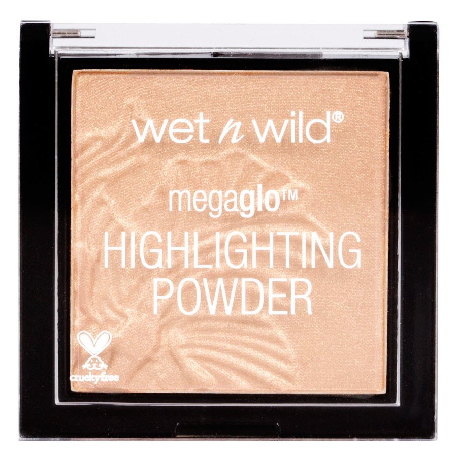 Wet'n Wild Mega Glo Highlighting Powder 5,4g – Precious Petals