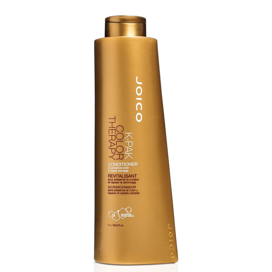 Joico K-PAK Color Therapy Conditioner 1 000 ml