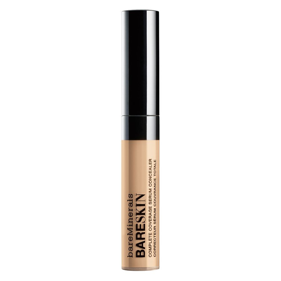 bareMinerals bareSkin Complete Coverage Concealer 6ml – Golden Medium