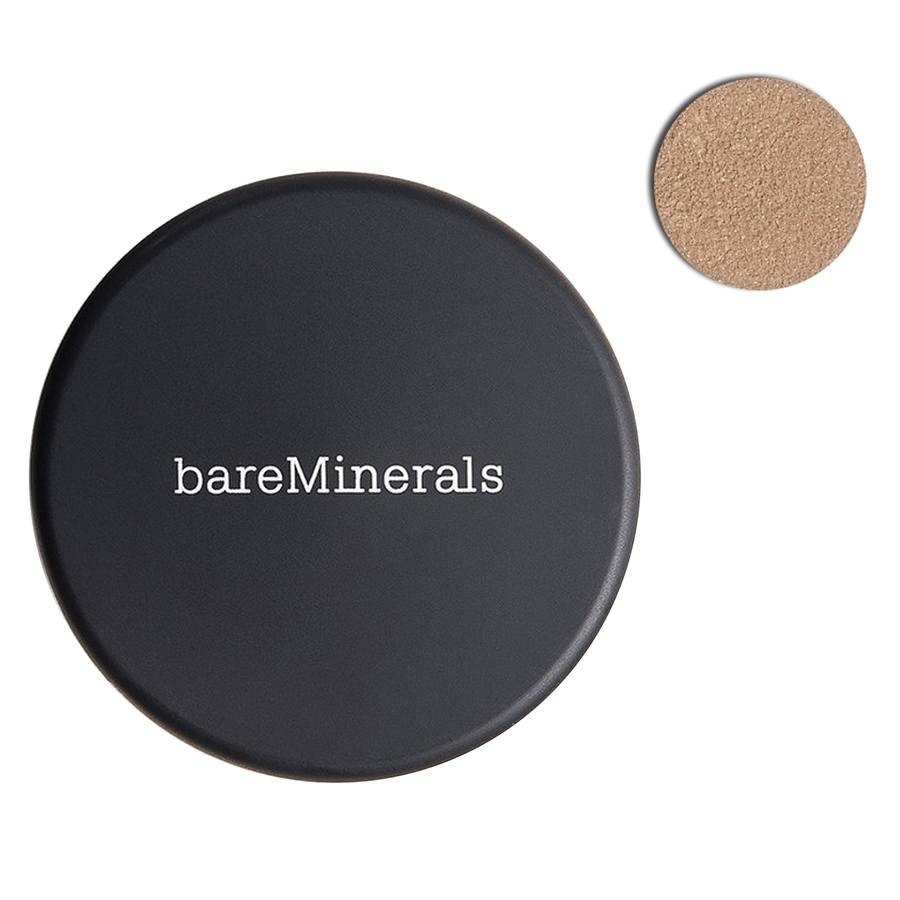 BareMinerals Face Color 0.85 g Pure Radiance