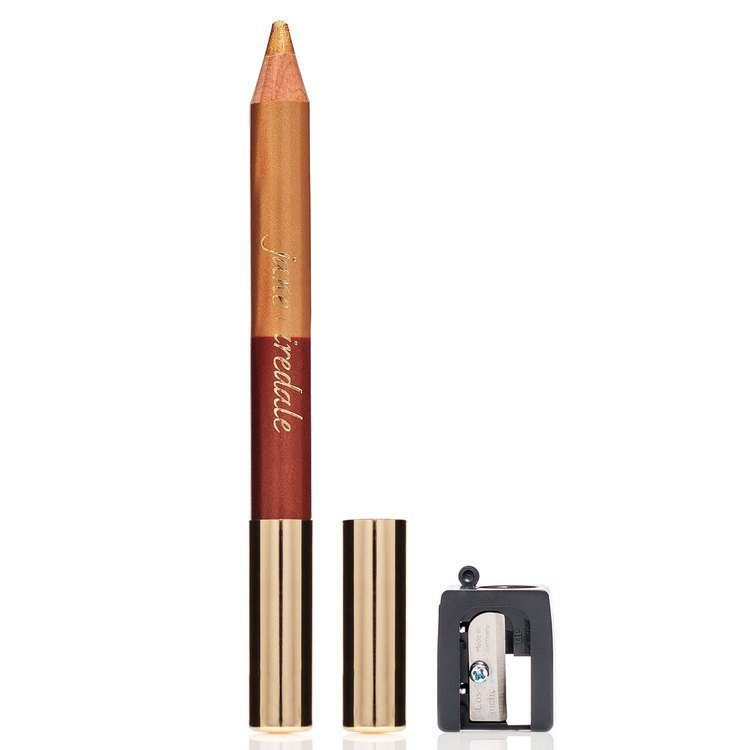 Jane Iredale Eye Highlighter Pencil Double Dazzle 2,98g