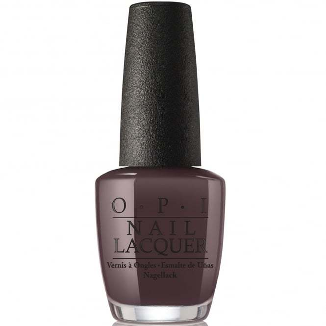 OPI Infinite Shine Iceland Collection – Krona-logical Order NLI55