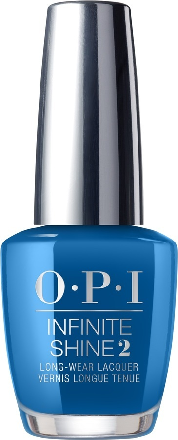 OPI Infinite Shine 15ml – Super Trop-i-cal-i-fiji-istic