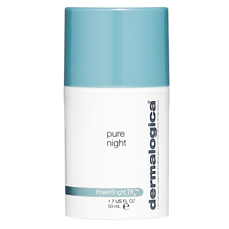Dermalogica ChromaWhite TRx Pure Night 50 ml