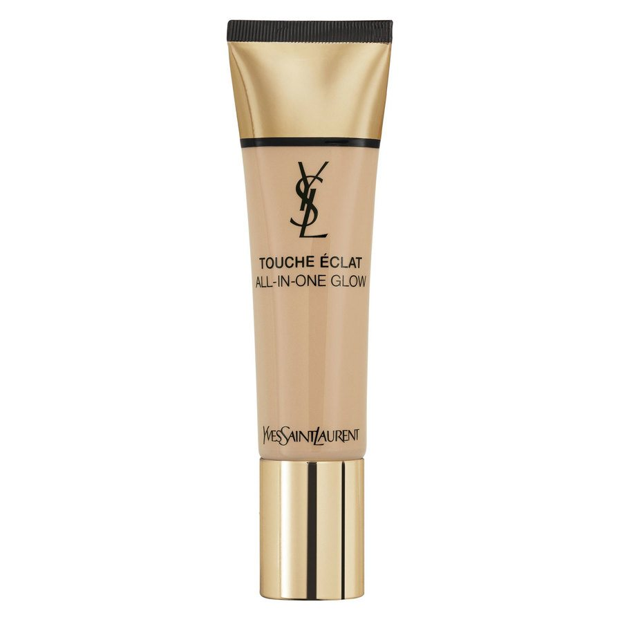 Yves Saint Laurent Touche Éclat All-In-One Glow – #B40 Sand