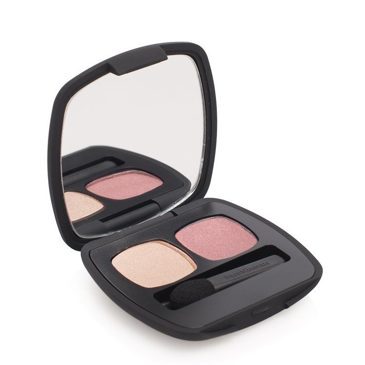 BareMinerals READY Eyeshadow 2.0 – Covert Affair