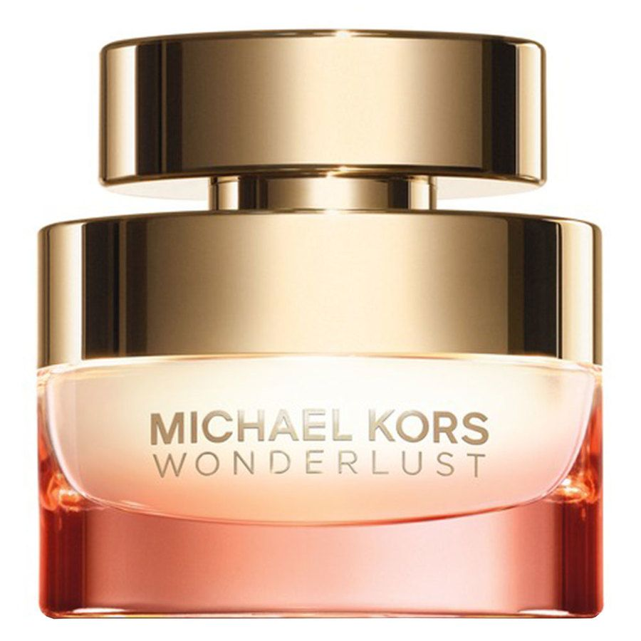 Michael Kors Wonderlust Eau de Parfum 30 ml
