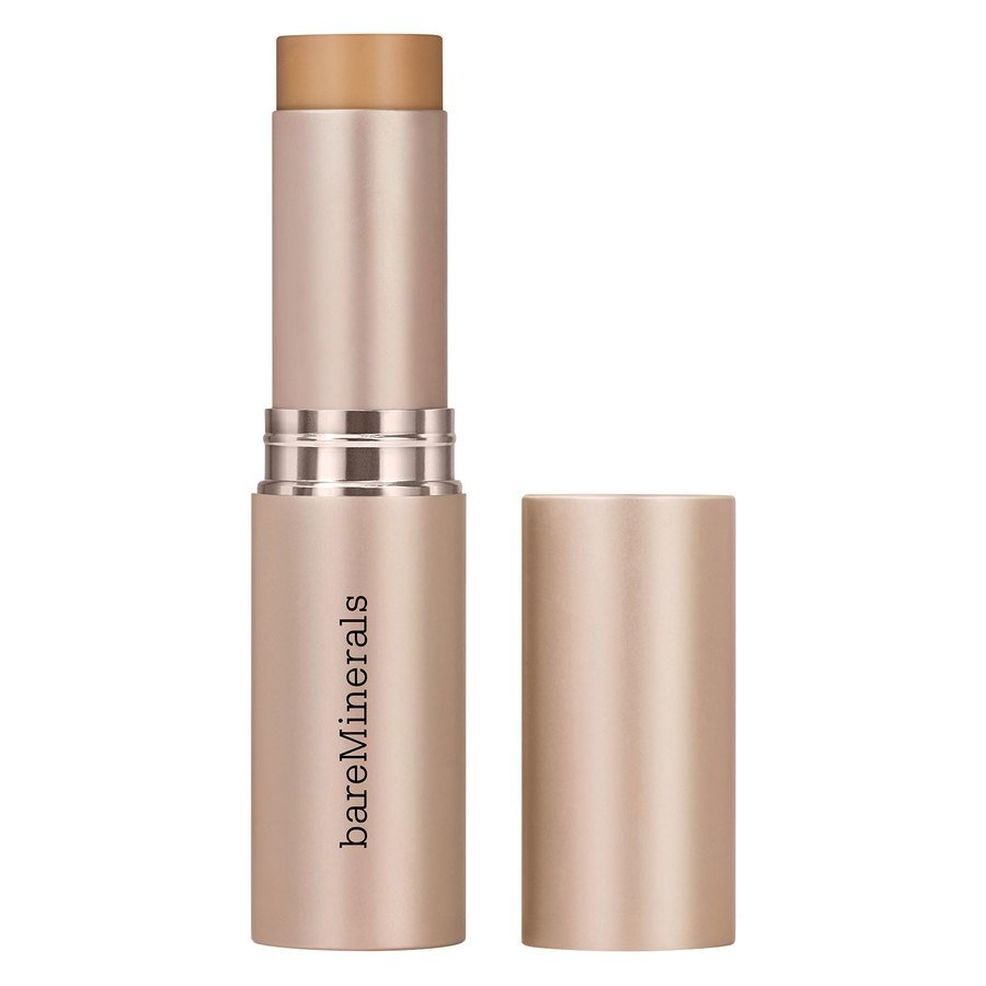 bareMinerals Complexion Rescue Hydrating Foundation Stick SPF25 10 g - Terra 8.5