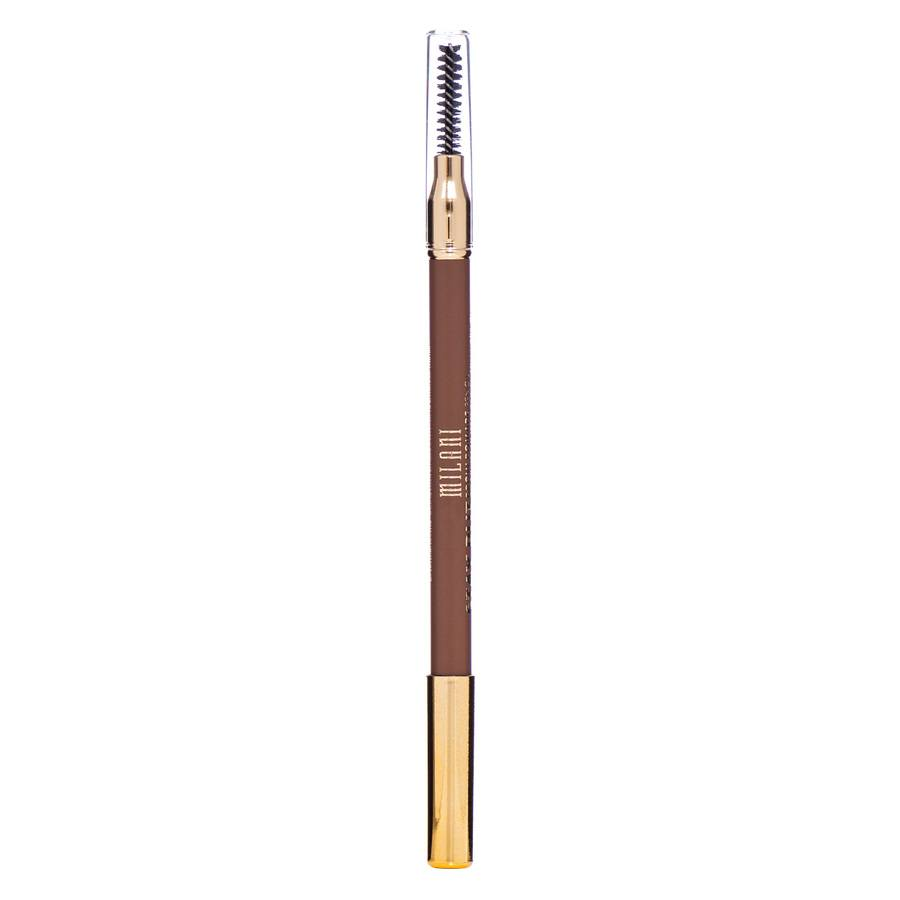 Milani Cosmetics Stay Put Brow Pomade Pencil - Soft Taupe