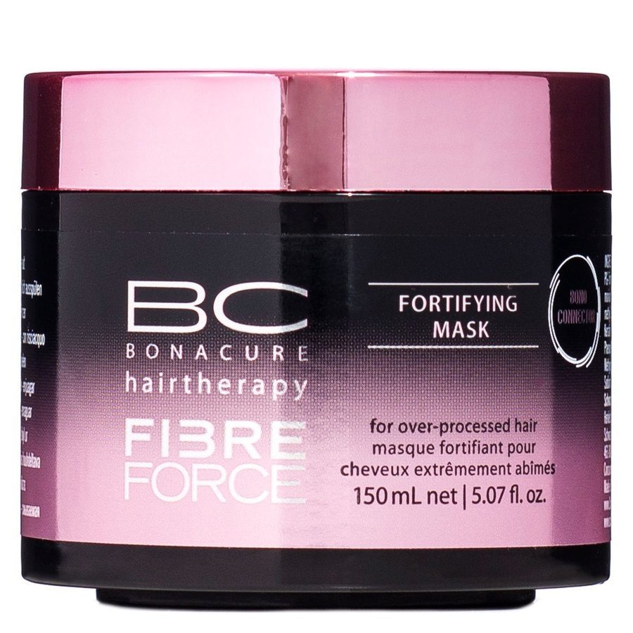 Schwarzkopf BC Bonacure Fibre Force Treatment 150 ml