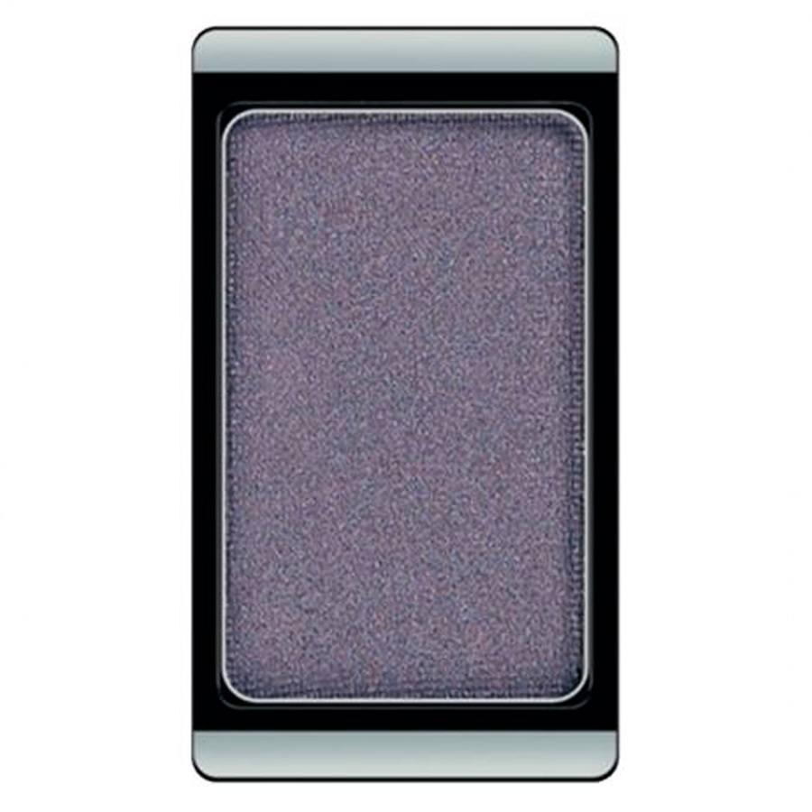 Artdeco Eyeshadow – 92 Pearly Purple Night