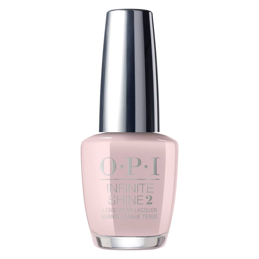 OPI Infinite Shine Don't Bossa Nova Me Around 15 ml
