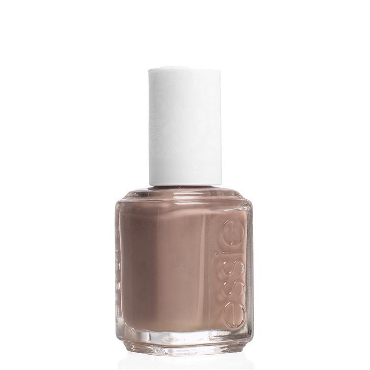 Essie Nail Polish 13,5 ml – Glamour Purse 766