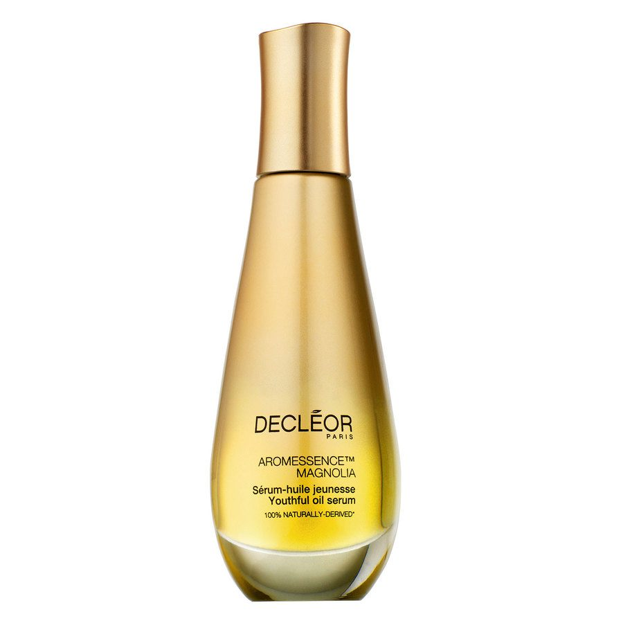 Decléor Aromessence Magnolia Youthful Oil Serum 15ml