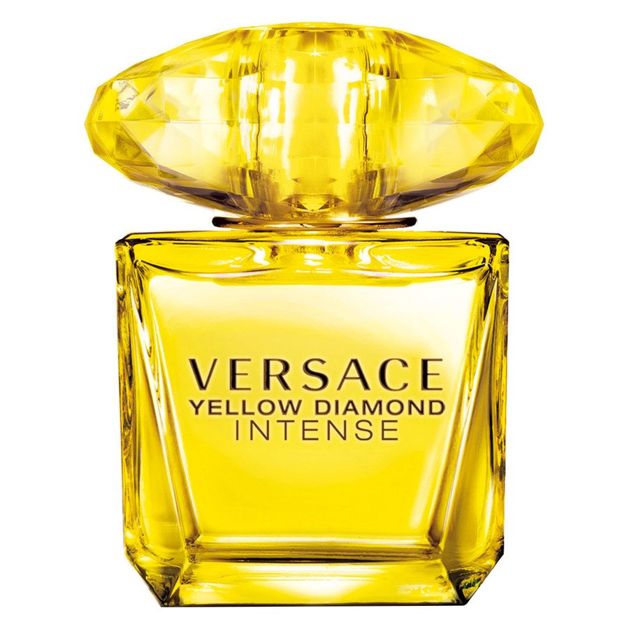 Versace Yellow Diamond Intense Eau de Perfume 30 ml