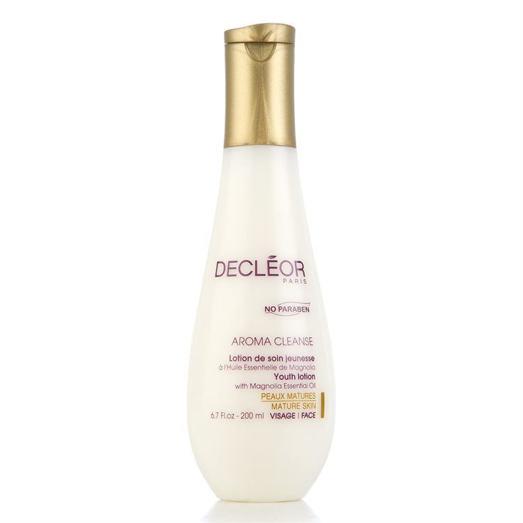 Decléor Aroma Cleanse Youth Lotion 200 ml