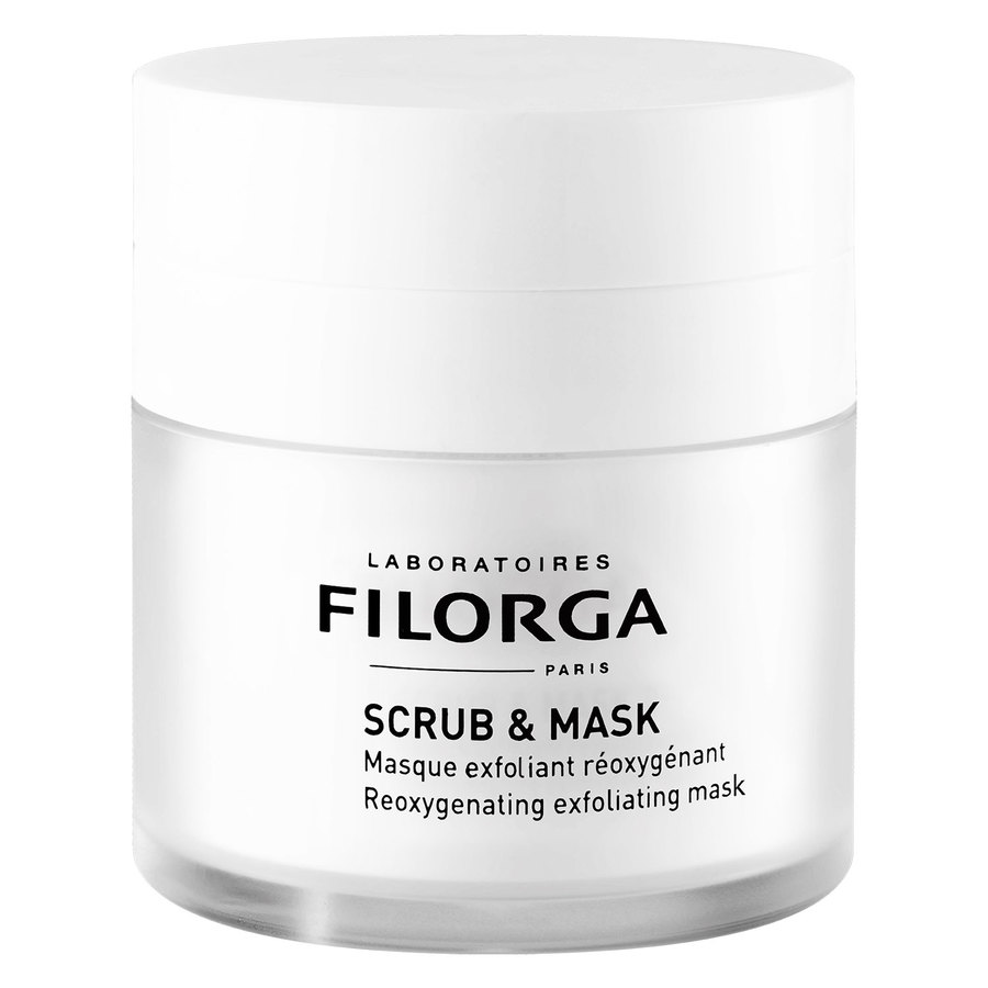 Filorga Scrub & Mask O2 50 ml