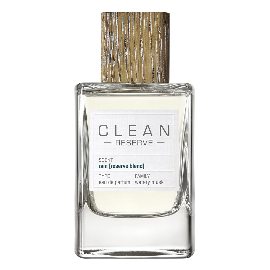 CLEAN Reserve Rain 100 ml