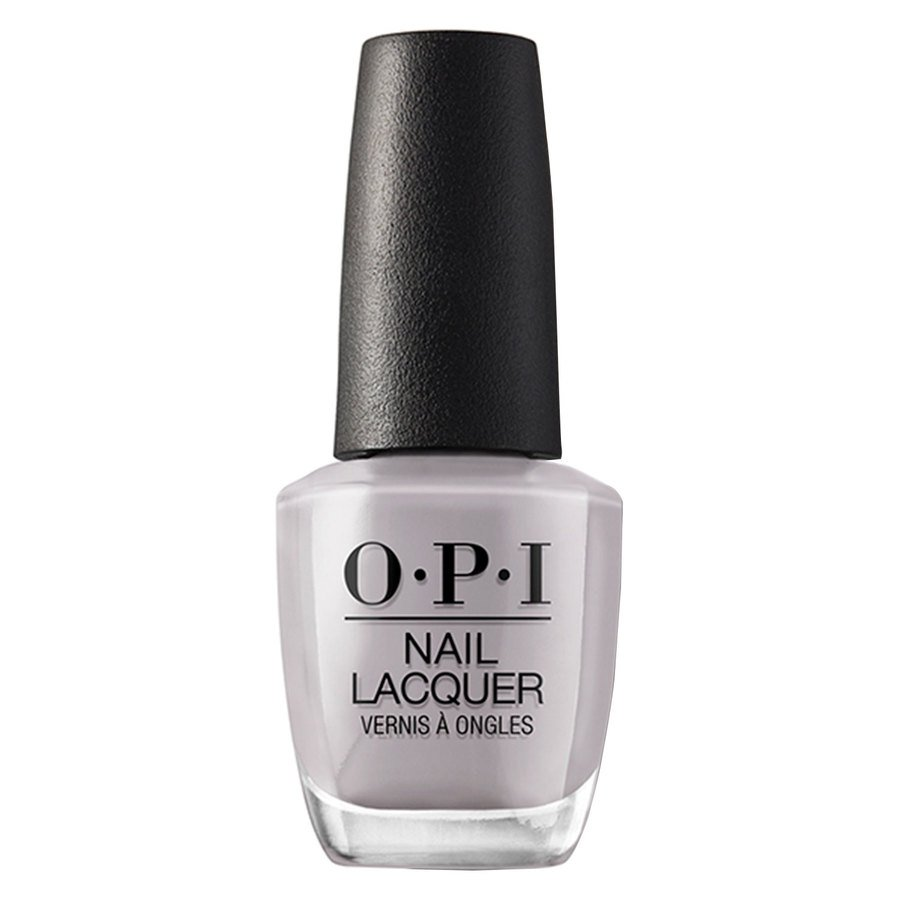 OPI Always Bare For You 15 ml - Engage-meant To Be