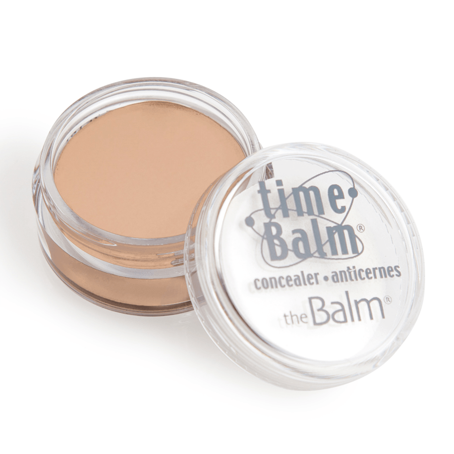 theBalm timeBalm Concealer 7,5 g – Light/Medium