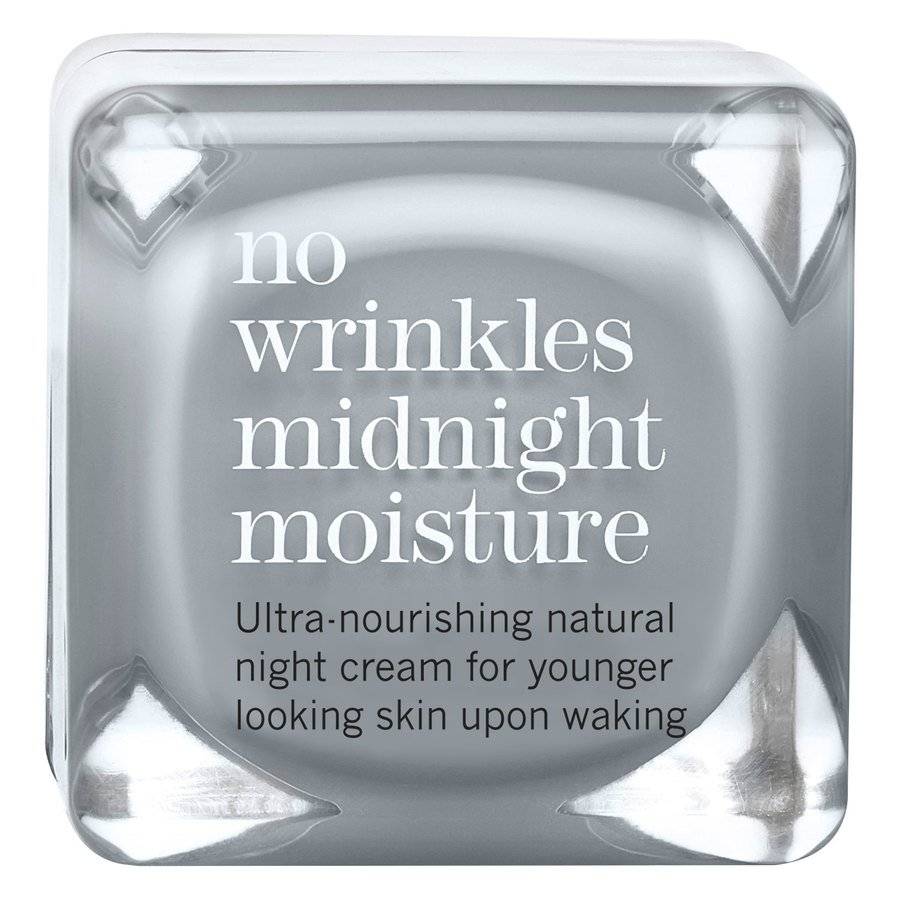 This Works No Wrinkles Midnight Moisture 48 ml