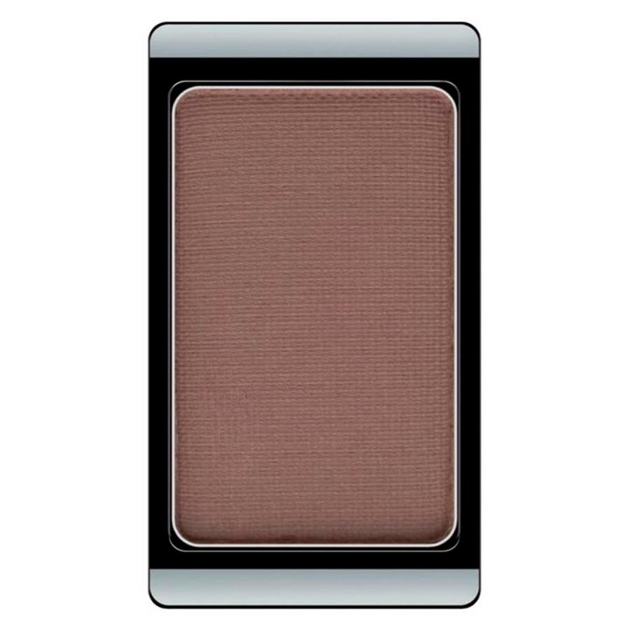 Artdeco Eyebrow Powder – 05 Medium