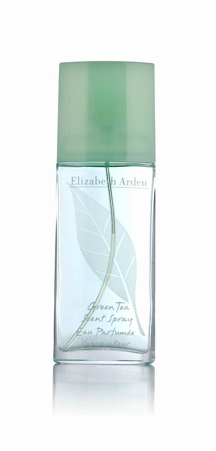 Elizabeth Arden Green Tea Scent Spray 50 ml